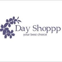 Day Shoppp