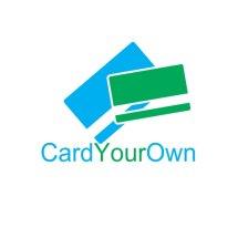 CardYourOwn