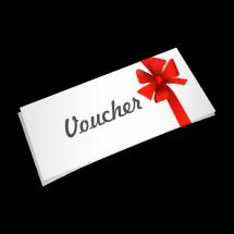 VoucherAddict