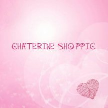 Chaterine Shoppic
