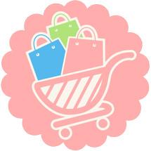 Mustika Store ONLINE