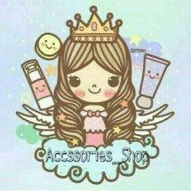 Accssories_Shop