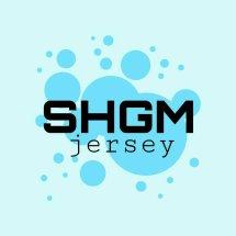 SHGM JERSEY STORE