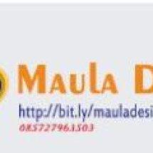 Maula Design