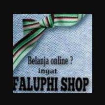 Faluphi Shop