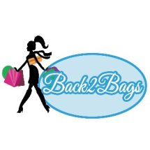 back2bags