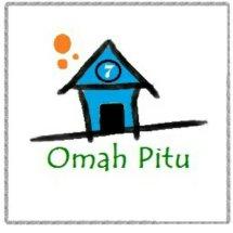 Omah Pitu