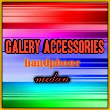 GALERY ACCESSORIES