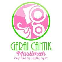 Gerai Cantik Muslimah