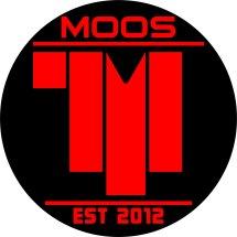 Moos Store