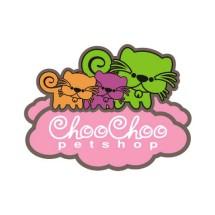 Choochoo petshop jambi