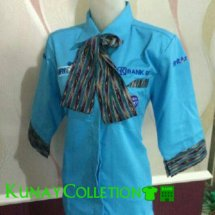 Kunay Collection