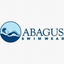 Abagus Swim Wear