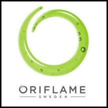 OriPro Store