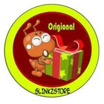 SlinkzStore