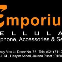 Emporium Cellular
