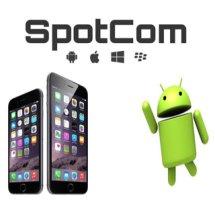 spotcom