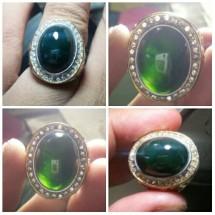 Gems Bira