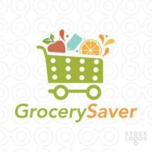 grocery saver