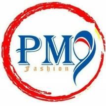 PMG Fashion