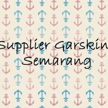 Supplier Garskin SMG