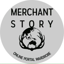 merchantstorystorage