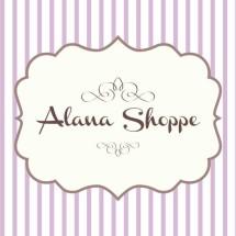 Alana Shoppe