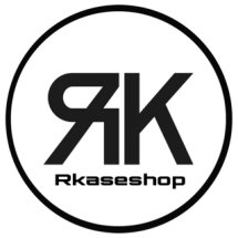 Logo Rkaseshop