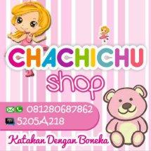 chachichu shop