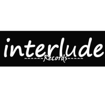 Interlude Records
