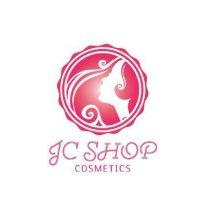 JC Shoppe