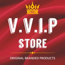 VVIP Store