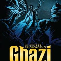Ghazi-Store