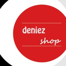 deniez shop