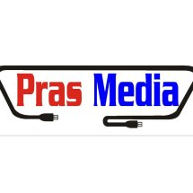 PrasMedia IT Solution
