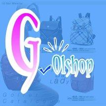 G-olshop