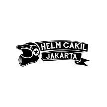 Helm Cakil Jakarta