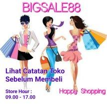 bigsale88
