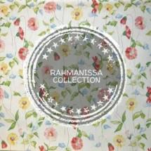 Rahmanissa Collection