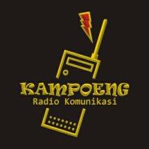 Kampoeng RadioKomunikasi