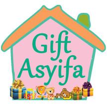 de_asyifa store