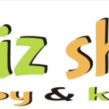 Rariz_Shop