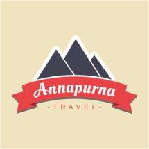 Annapurna corps