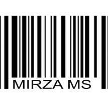 MIRZA MS