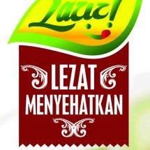Laziz! Food