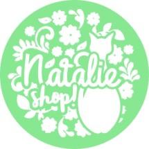 Natalieee Shop