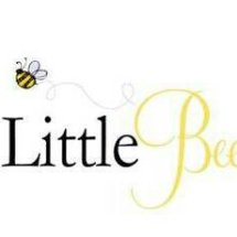 little bee 26