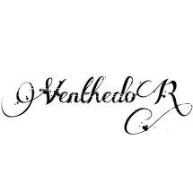 Venthedor
