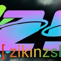 zikinzshop
