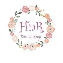 HnR Beauty Shop